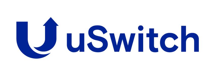 uSwitch logo