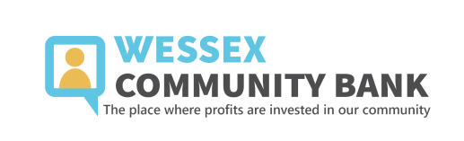 Wessex Community Bank ethical loans - The place where profits are invested into our community