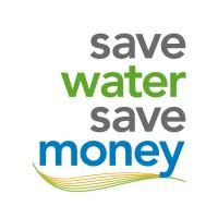 savewatersavemoney